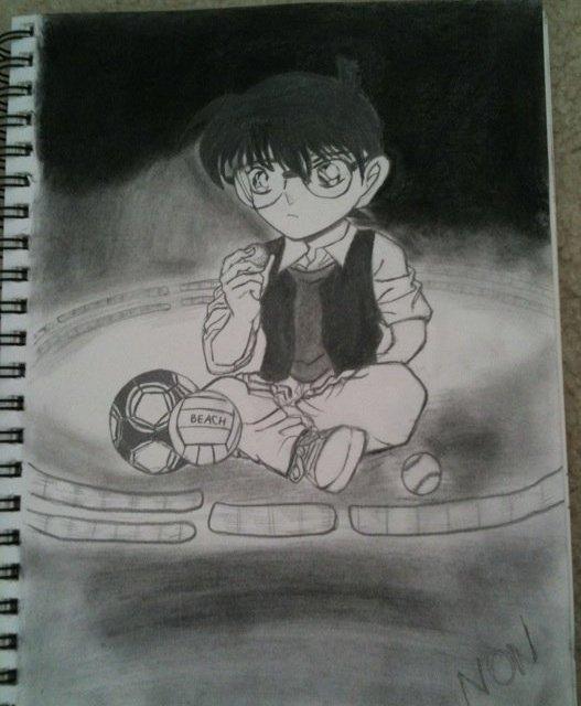 Fan art Conan  [Chôm chôm  ] - Page 3 KenhSinhVien-225332-2038806890603-4938765-n