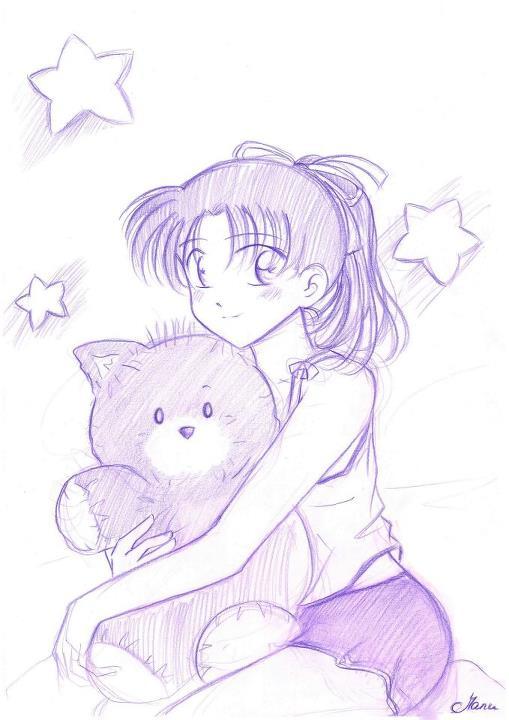 Fan art Conan  [Chôm chôm  ] - Page 3 KenhSinhVien-390850-10150426284472918-1742922762-n