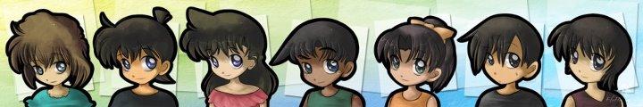 Fan art Conan  [Chôm chôm  ] - Page 4 KenhSinhVien-431126-154402248012796-721921009-n