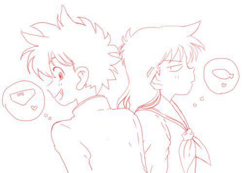 Fan art Conan  [Chôm chôm  ] - Page 4 KenhSinhVien-557924-311794492221876-138060417-n