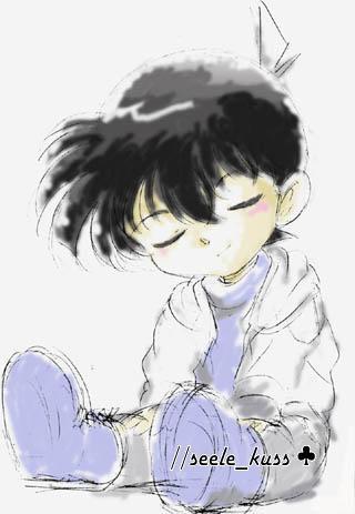 Fan art Conan  [Chôm chôm  ] - Page 5 KenhSinhVien-shinichi-3-kudo-shinichi-fan-club-14688386-320-463