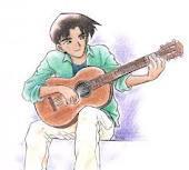 Fan art Conan  [Chôm chôm  ] - Page 5 KenhSinhVien-380859-271403446253775-855921390-n
