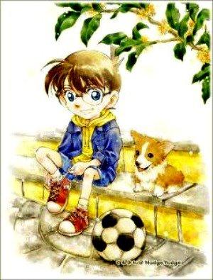 Fan art Conan  [Chôm chôm  ] - Page 5 KenhSinhVien-383535-353797828014336-1155331081-n