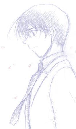 Fan art Conan  [Chôm chôm  ] - Page 5 KenhSinhVien-399966-301579899902796-1673104657-n