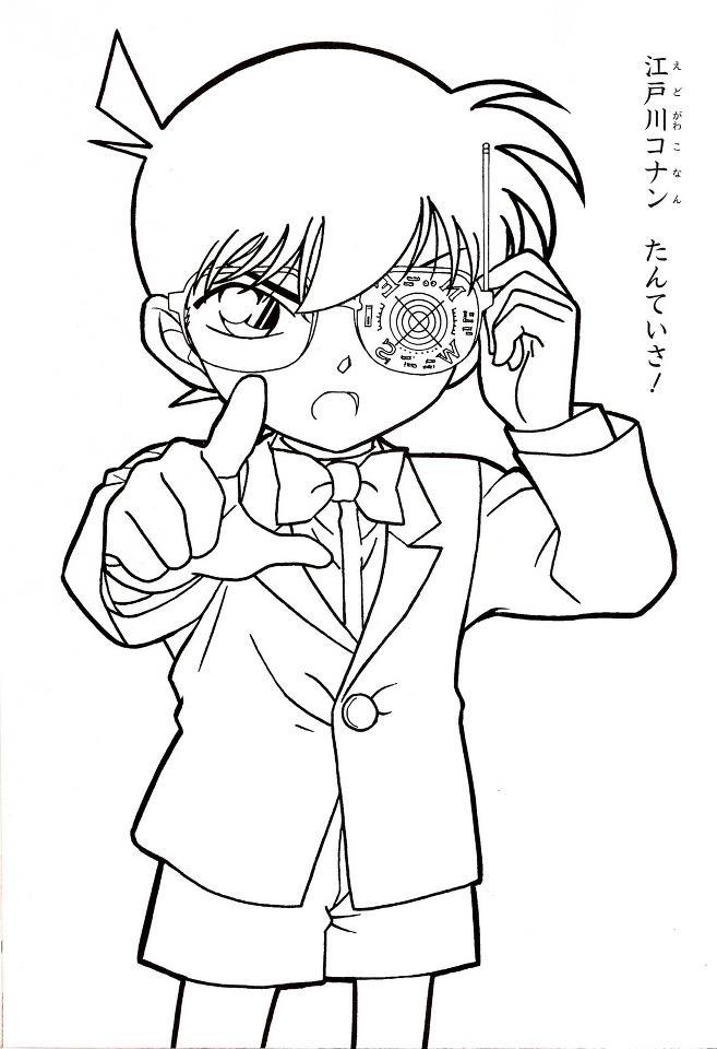 Fan art Conan  [Chôm chôm  ] - Page 5 KenhSinhVien-424846-303896079671178-2106428750-n