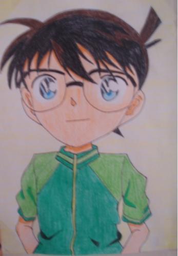 Fan art Conan  [Chôm chôm  ] - Page 5 KenhSinhVien-389196-327642000647993-645331950-n