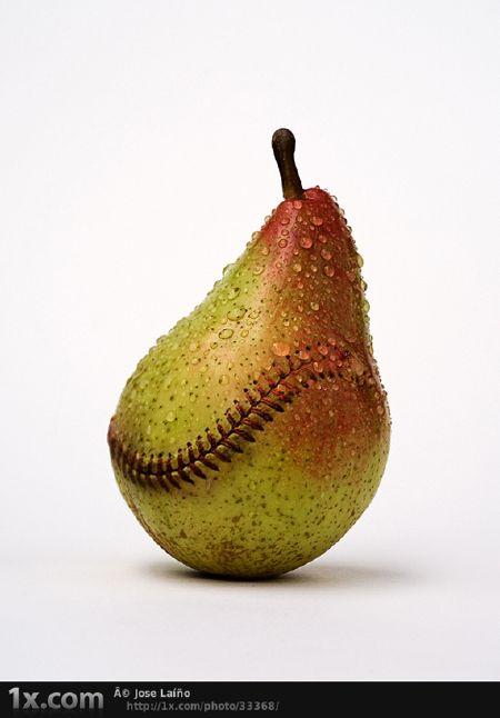 KenhSinhVien.Net-baseballpearphotomanipulation-a4d97.jpg