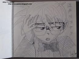 Fan art Conan  [Chôm chôm  ] - Page 5 KenhSinhVien.Net-230257-10150284405963852-146495-n