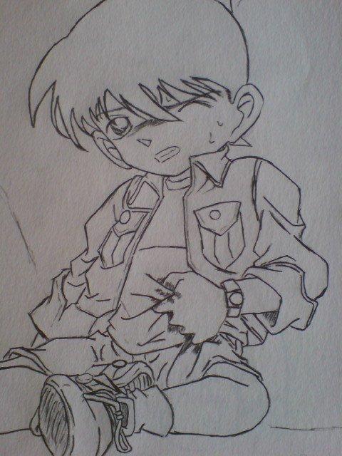 Fan art Conan  [Chôm chôm  ] - Page 5 KenhSinhVien.Net-389598-10150975688868852-701374275-n