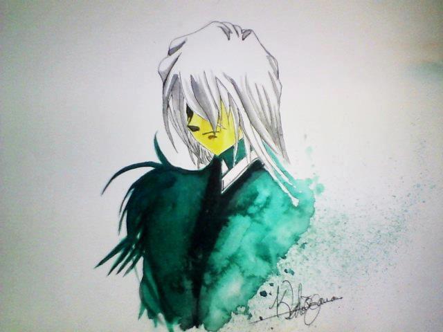 Fan art Conan  [Chôm chôm  ] - Page 6 KenhSinhVien.Net-395405-10150811275078852-1031528944-n