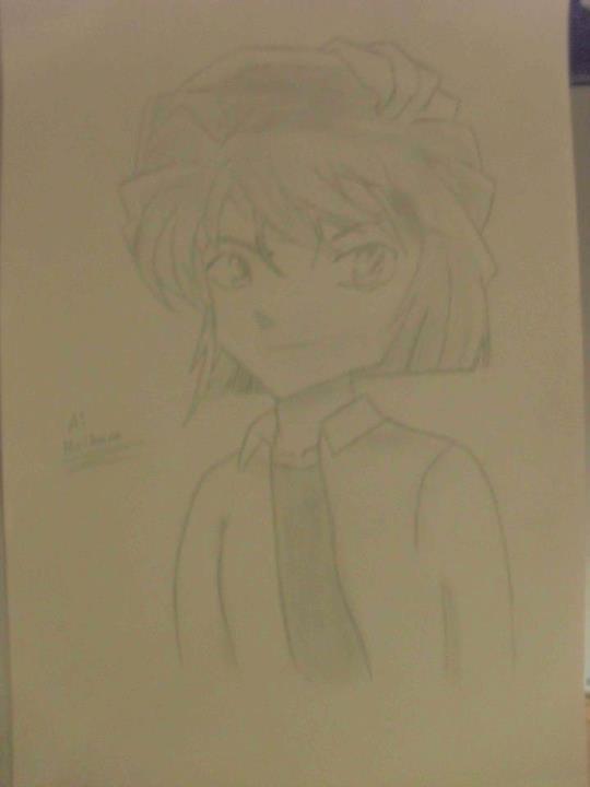 Fan art Conan  [Chôm chôm  ] - Page 2 KenhSinhVien.Net-407953-130413497078279-1457701100-n