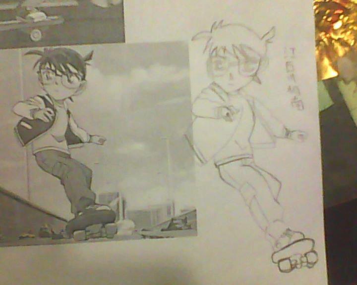 Fan art Conan  [Chôm chôm  ] - Page 2 KenhSinhVien.Net-418532-10150809814183852-974874455-n