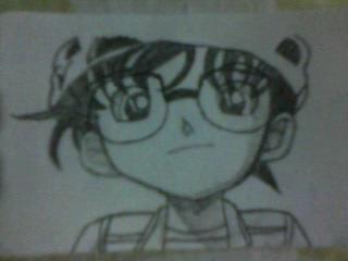 Fan art Conan  [Chôm chôm  ] - Page 2 KenhSinhVien.Net-418803-350433108322826-978847779-n