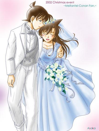 Đám cưới được bạn mong chờ nhất DC và MK ? KenhSinhVien.Net-423491-10150820018448852-164501746-n-1-