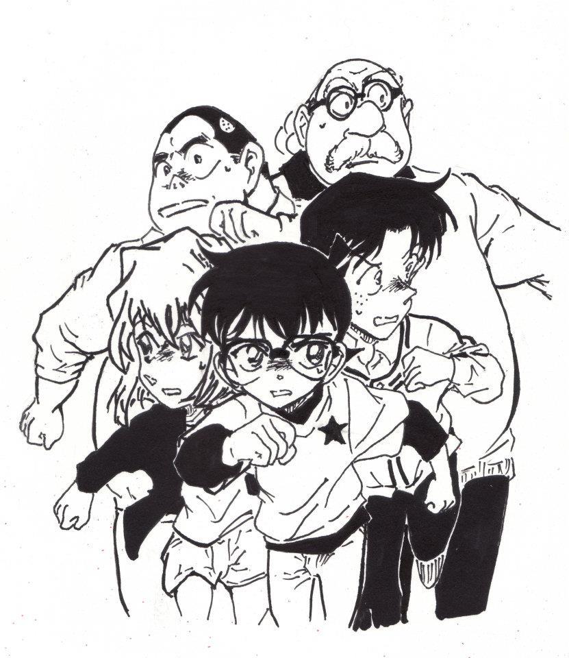 Fan art Conan  [Chôm chôm  ] - Page 2 KenhSinhVien.Net-428118-10150816720538852-1449500932-n