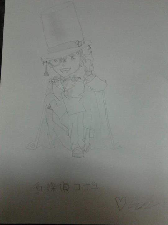 Fan art Conan  [Chôm chôm  ] - Page 2 KenhSinhVien.Net-485702-290069527746683-34906699-n