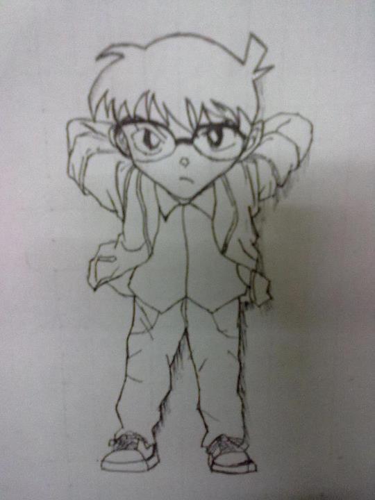 Fan art Conan  [Chôm chôm  ] - Page 2 KenhSinhVien.Net-550737-382016171854532-341672852-n