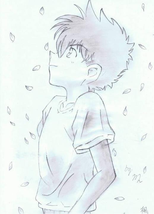 Fan art Conan  [Chôm chôm  ] - Page 2 KenhSinhVien.Net-562139-10150943497202918-878365790-n