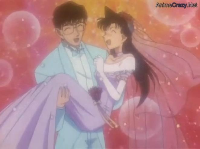 Đám cưới được bạn mong chờ nhất DC và MK ? KenhSinhVien.Net-dam-cuoi-2